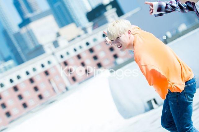 Seventeen,Half shot,Seungkwan