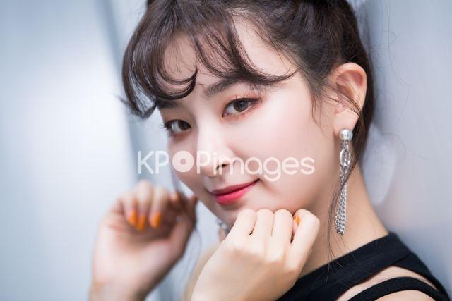 Red Velvet,Seulgi,Close up