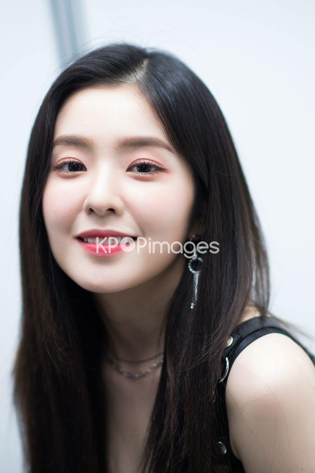 Red Velvet,Irene,Close up