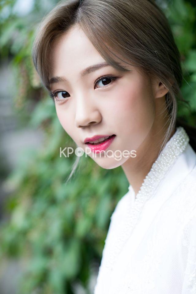 Close up,WJSN,Yeoreum