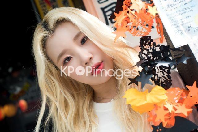MOMOLAND,Close up,JooE