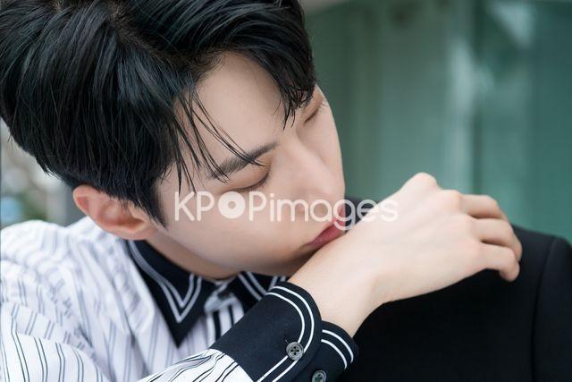 Doyoung,Close up,NCT 127