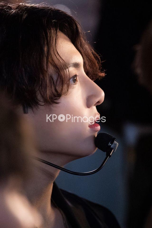 BTS,Jungkook,Close up