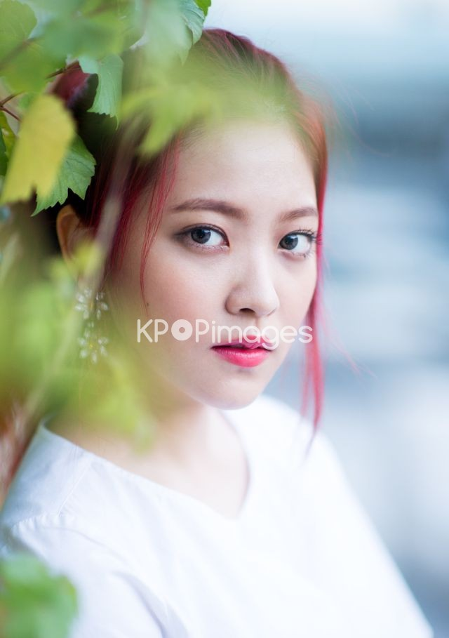 Red Velvet,Yeri,Close up